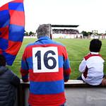 Marchiol Rugby Mogliano vs FEMI-CZ RRD - 1° gara PlayOff Eccellenza