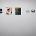 Catton Art Show - Photos by Danny Vanderbyl-10.jpg