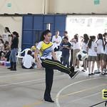 FTA Liceo Secretarial Bilingüe » ¡Bien jugado chicas! #Corresponsales