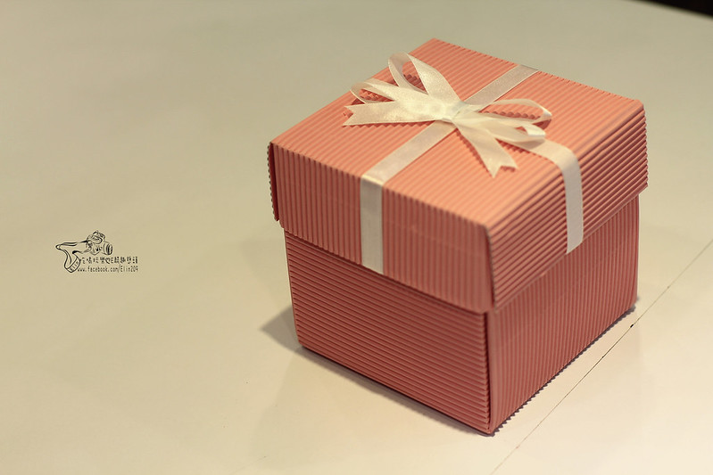 愛禮物 (28)