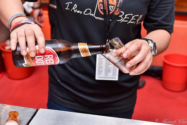 Beerfest Asia 2016-8