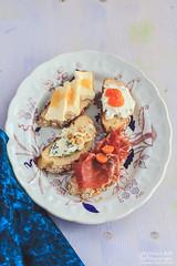 Apricot Spelt Loaves by Meeta K. Wolff-WM-0017