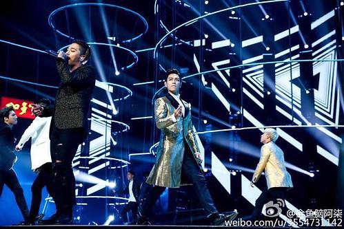 BIGBANG Hunan TV 2015-12-31 (48)