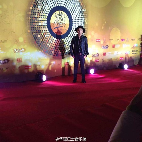 taeyang-goldendisc-beijing-20150114-8