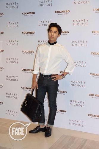 G-Dragon_HarveyNichols-COLOMBO_VIA_DELLA_SPIGA-HongKong-20140806 (16)