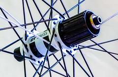 20141028DT Swiss 180 wheelset--12.jpg