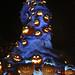 Disneyland_haunted mansion