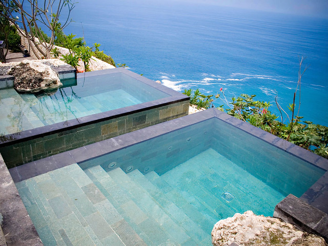 bvlgari-view-pool