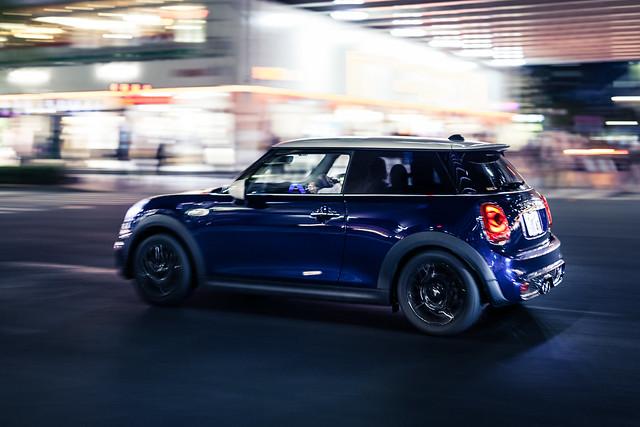20141117_03_Mini Cooper S