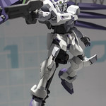 gunplaexpo2014_1-55