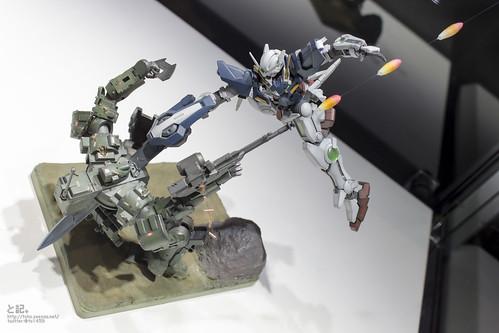 gunplaexpo2014_2-35