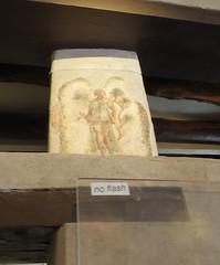 Pompeii 181
