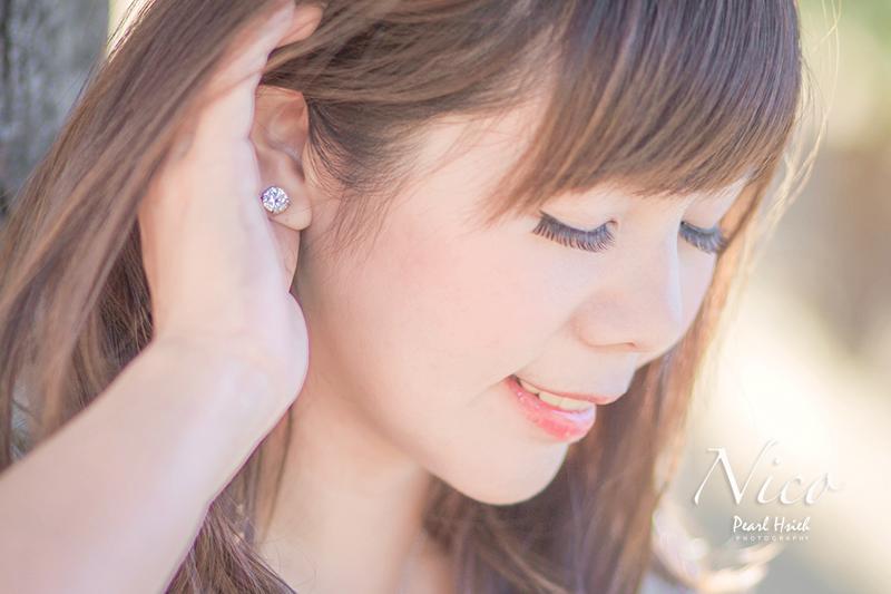 PearlHsieh_Nico_16