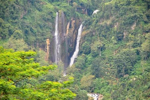 05 Nuwara Eliya y camno a Kandy (13)