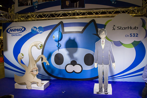 AFA14_Standees_24