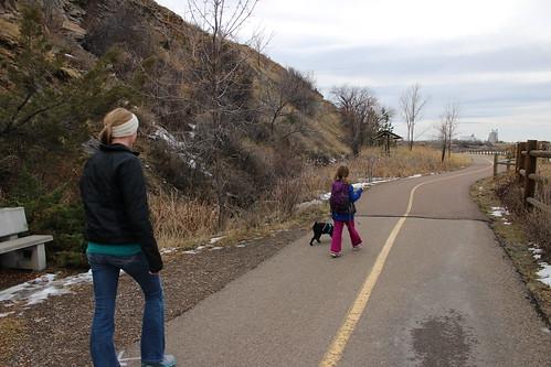 Rivers Edge Trail Dec14 (7)