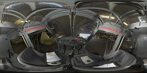 panorama aircraft cockpit prop bgc bacchusmarsh equirectangular samyang8mmfisheye hornetgt nikond750