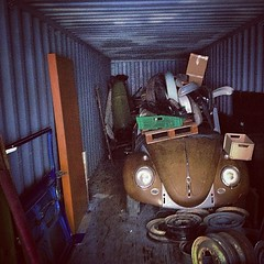 #aircult #aircoold #airmighty #vwmafia #aircooled_world #volksworld #thesamba #rothfink #coolflo #hayburner #volkswagen #bug #käfer #boble #fusca #stock #lager #projekt #restoration #shop #vosvos #bugbus #bugcation #cabriolet #garbage #veedub #vwlove #vwp