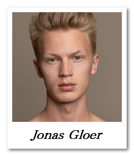 EXILES_Jonas Gloer