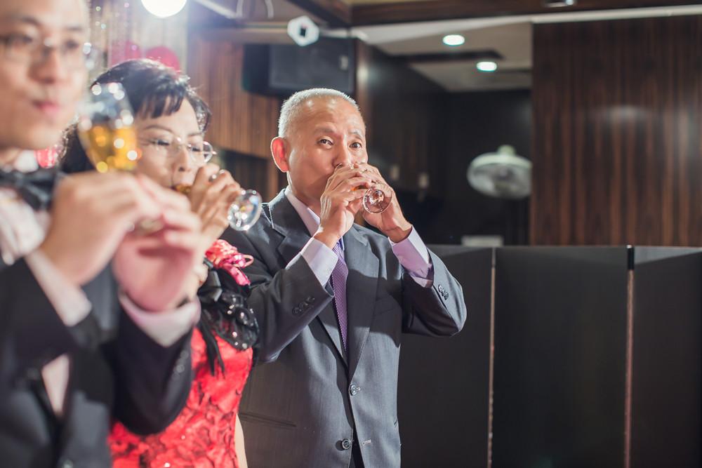 20141115 (1342)台北婚攝推薦-婚攝罐頭