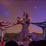 NewYear!_Ultraman_All_set!!_2014_2015_Stage-160