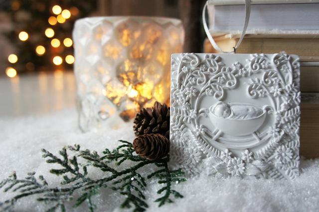 Ornaments_8