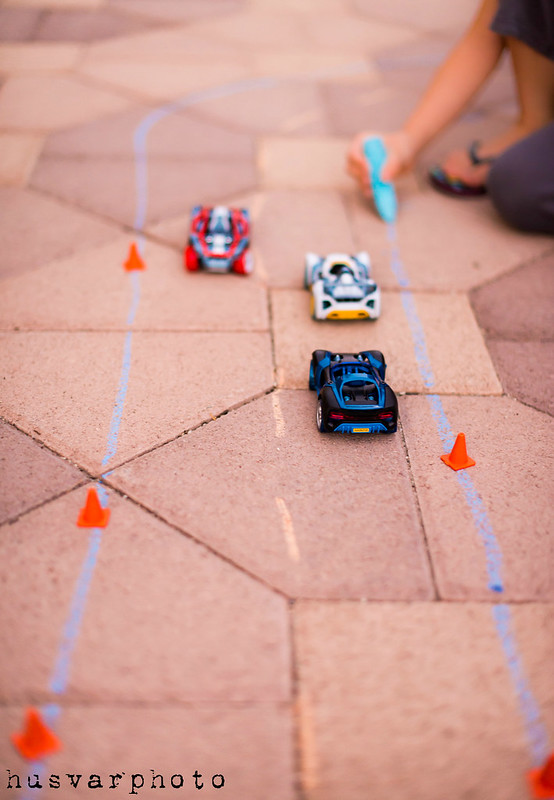 #modarri toy car review in_the_know_mom