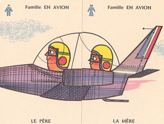 famill aviation 5