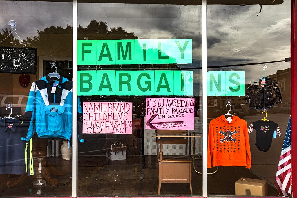 FAMILY-BARGAINS--Osceola