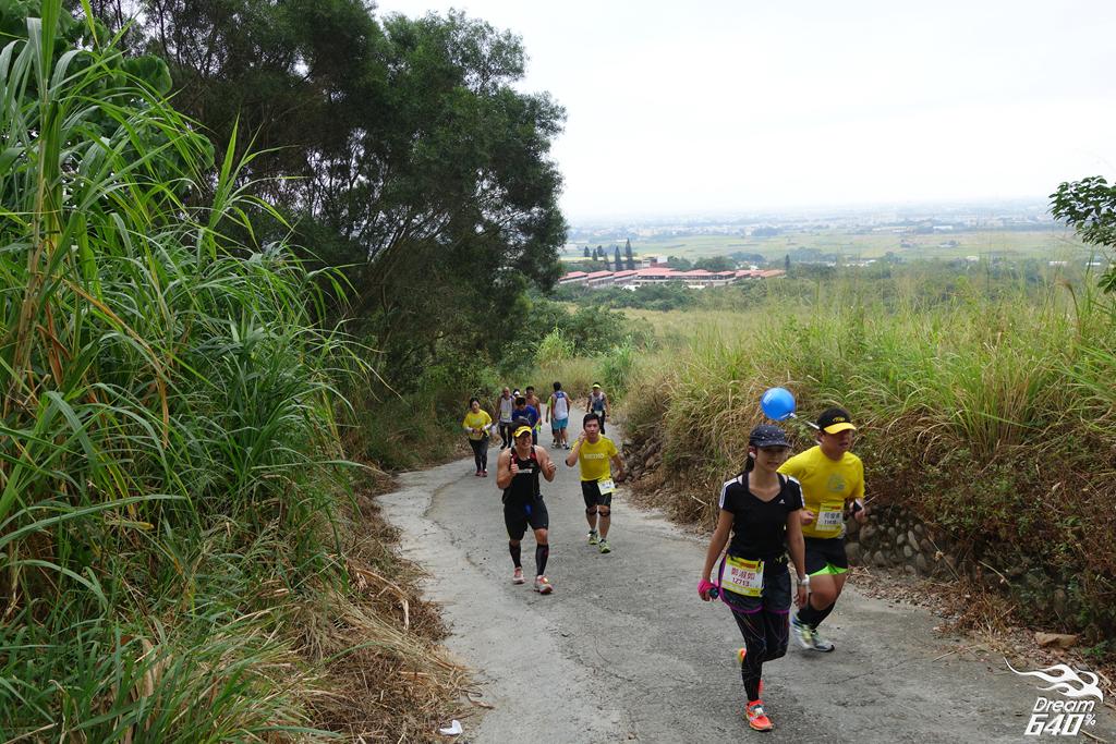 田中馬拉松_Tianzhong Marathon103