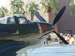 Flying Aviation Expo 2014 (107) - 30 October 2014