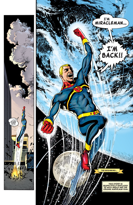 Miracleman-001-2014-Digital-Darkness-Empire-021
