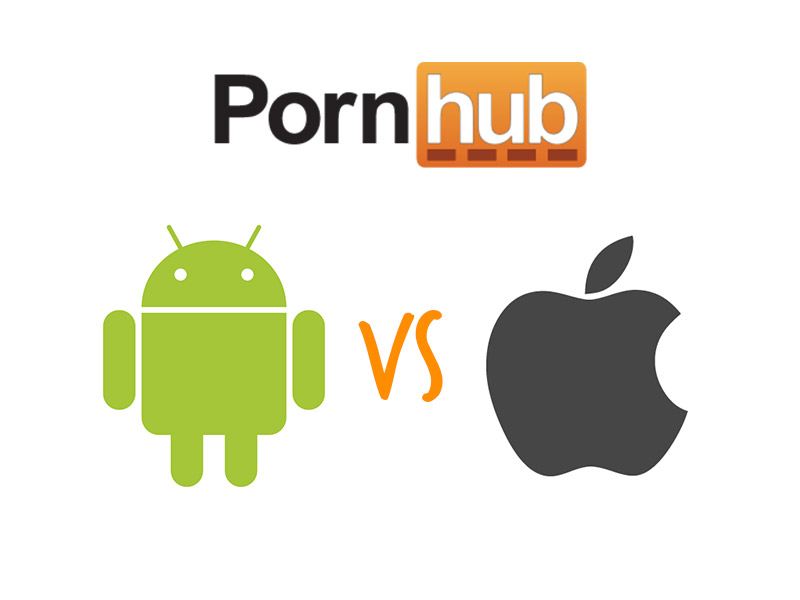 Cine se uita mai mult la filme porno 141
