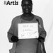Fund for the Arts Pics posted a photo:	#ArtIs Norton Healthcare
