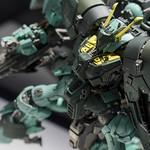 gunplaexpo2014_2-116