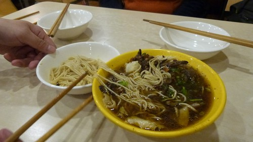 Chengdu-Teil-1-015