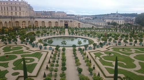 Versailles-17