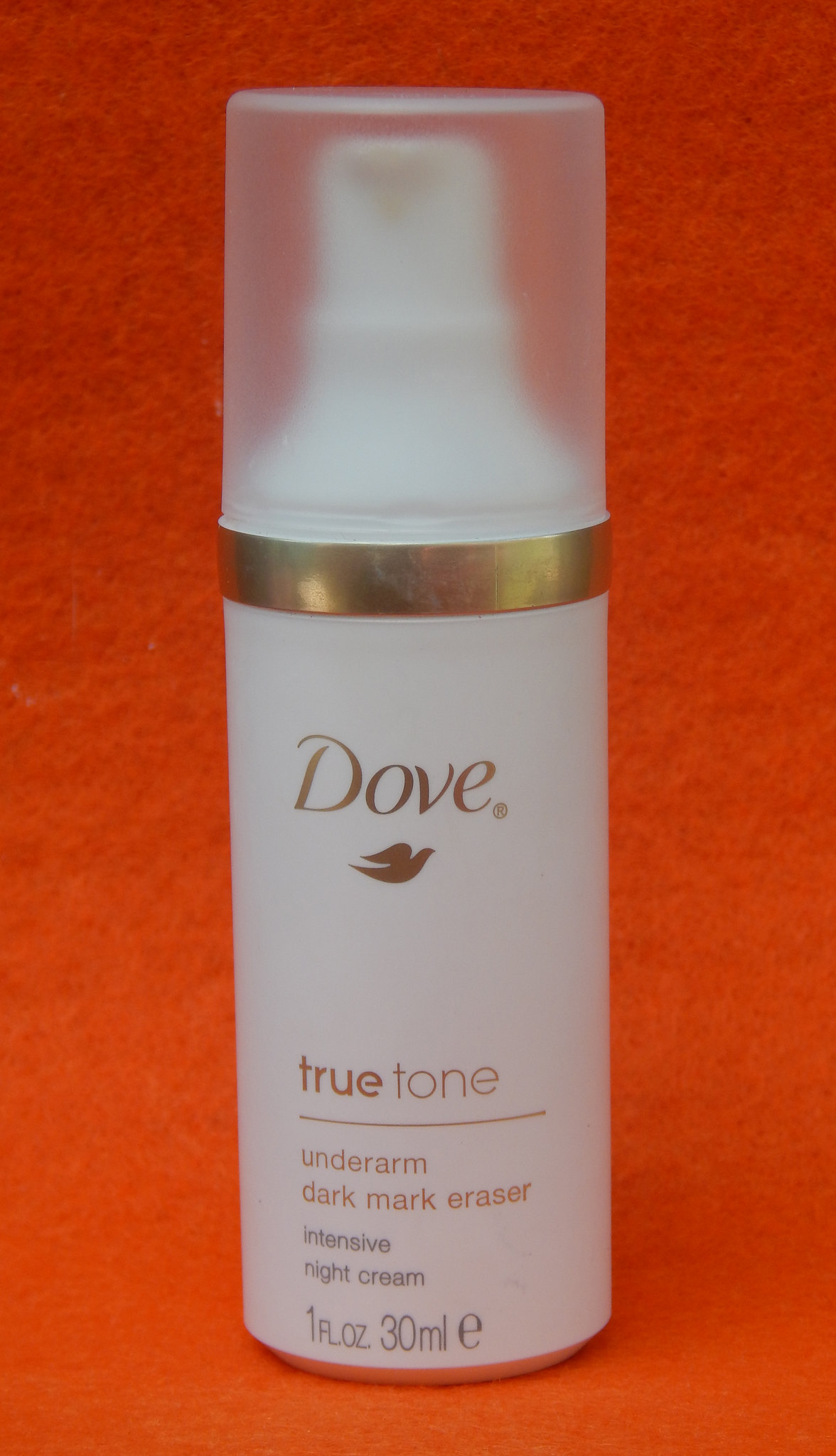 Dove True Tone