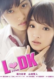 L♥DK - L-DK