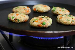 cook-tikkis