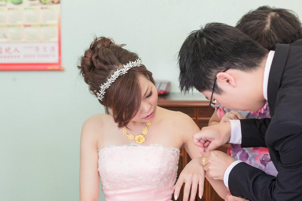 兆品婚攝, 兆品酒店婚攝, 婚攝, 婚攝推薦, 婚攝楊羽益, 苗栗婚攝,bb