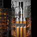 Orion Exploration Flight Test (201412030005HQ) by NASA HQ PHOTO