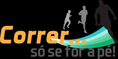 V2_Logo