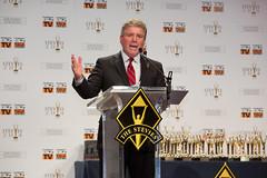 speech, podium, news conference,
