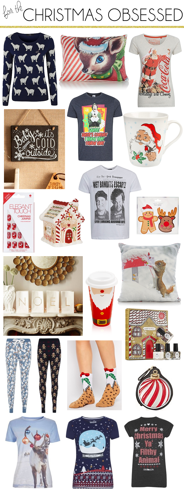 Christmas_novelty_clothes_gifts