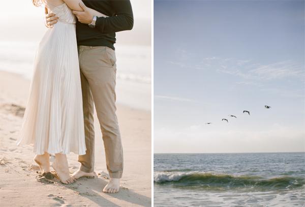 RYALE_Malibu_Engagement-09