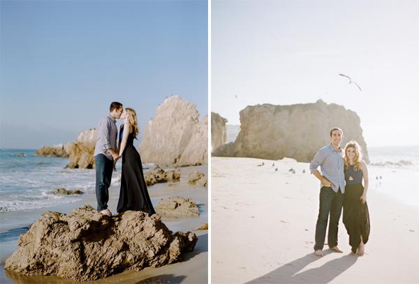 RYALE_Malibu_Engagement-016