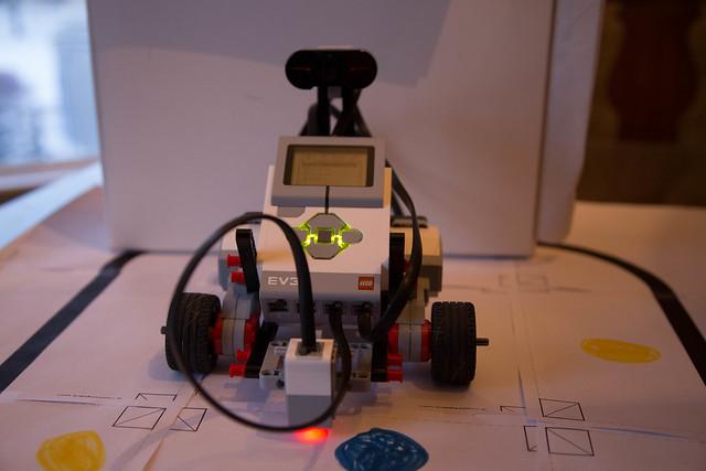STEM Project