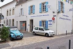 2013 Frankrijk 0978 Aire-sur-l'Adour