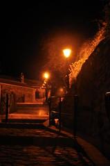 Night - III